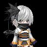 rocker_gurl96's avatar
