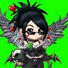 Mercury Sunset's avatar
