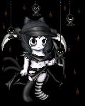 Rexy Ninja's avatar