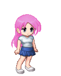 MissHotz's avatar