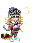 xXkyattoXx's avatar