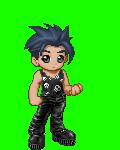 pito264's avatar