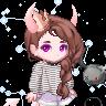 Suzusmiley's avatar