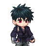 bass-kid grave's avatar