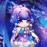 Alice No Shirayuki's avatar
