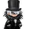 xXBlackMagikXx's avatar