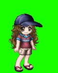 ~hinata and naruto~'s avatar