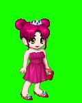 cheryl98's avatar
