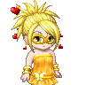 May-Lee-Suh's avatar