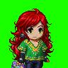 fieryglitterchic's avatar
