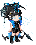 -1haneul8-'s avatar
