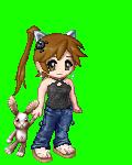 Roy_Mustangs_Girl's avatar