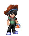 lrockys's avatar