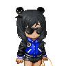JellyKuma's avatar