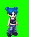 twisted z's avatar