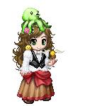 rebeccaRE's avatar