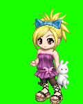 PrincessPink333