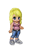 sportchick7's avatar