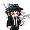 cristofer520's avatar