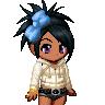 x-FreakiiBabii's avatar