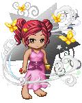 Eka eddyr ai Shur-tugal's avatar