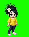 _d o n a P O O's avatar