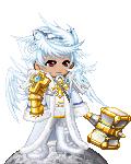 demon_rider101's avatar