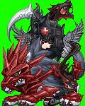 BladeOfArthas