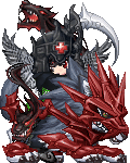 BladeOfArthas's avatar
