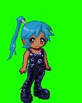 had198895's avatar