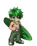xXGreenie_kuNXx's avatar