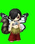 tristar girl's avatar
