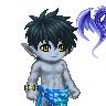 sakuyo1's avatar