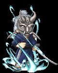 agmo's avatar