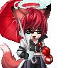 Lockon Stratus's avatar