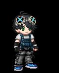 CrackBone's avatar