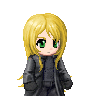 Vexen IV Chilly Academic's avatar