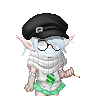 optimistic-mistake's avatar