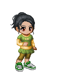 m0NkI3_gUrLiE's avatar