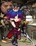 Machiavellian Princess's avatar