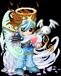 frynaut's avatar
