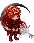 Mo3Babii's avatar