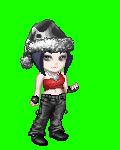 Suki_mara's avatar