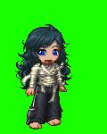 Latina_Bebe24's avatar