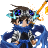 Spiral-vampire's avatar
