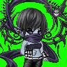 Xionic_Wolf's avatar