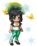 dangoo1's avatar