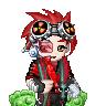 fajar alam's avatar