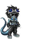Blue_angel_303's avatar