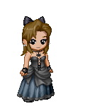 x-fancydragongirl-x's avatar